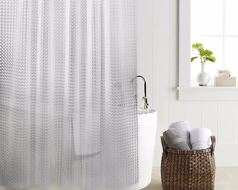 How To Choose The Right Fixtures And Features for Your Bathroom