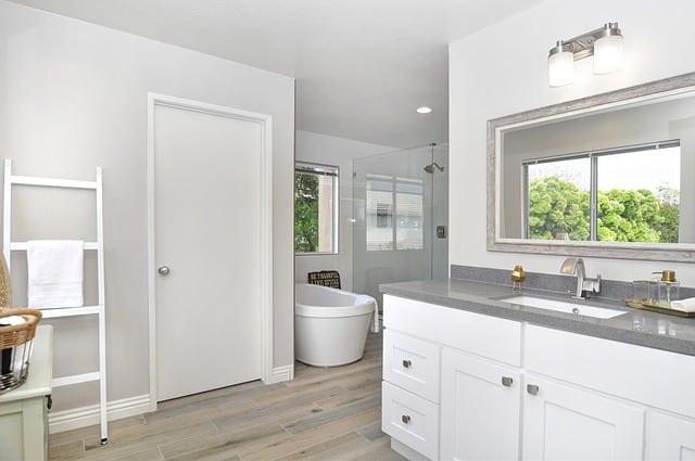Ideas For A Bathroom Remodel