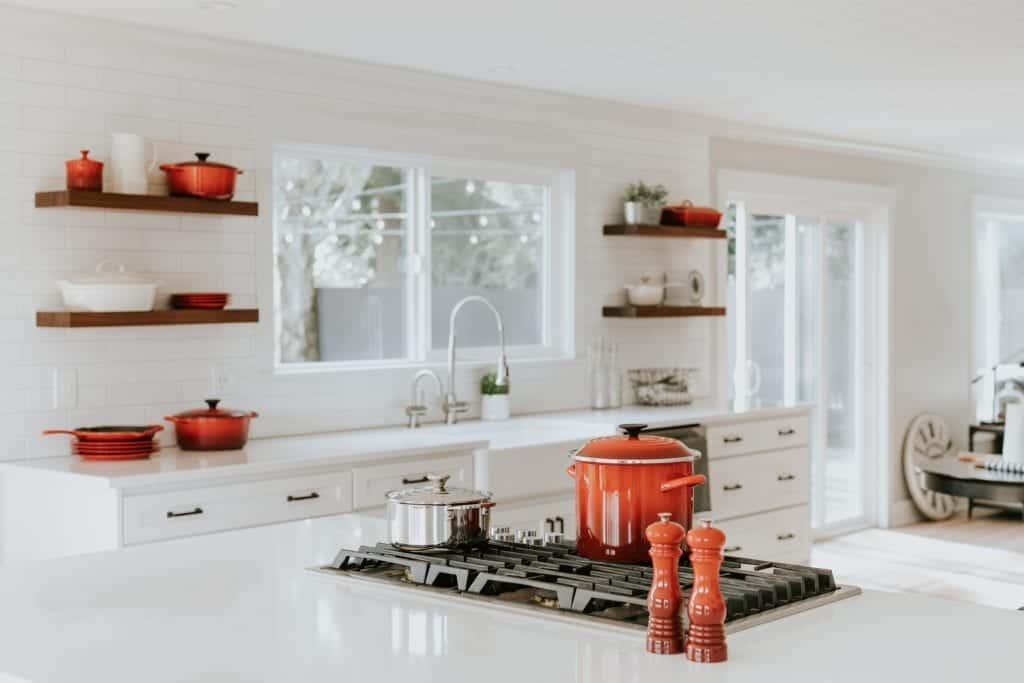 Home Improvement: Why Should One Do It And How