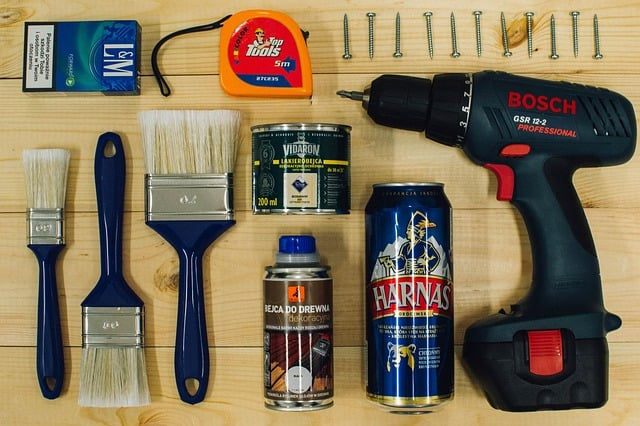 Home Improvement Tools: Top 4 Software For Renovation