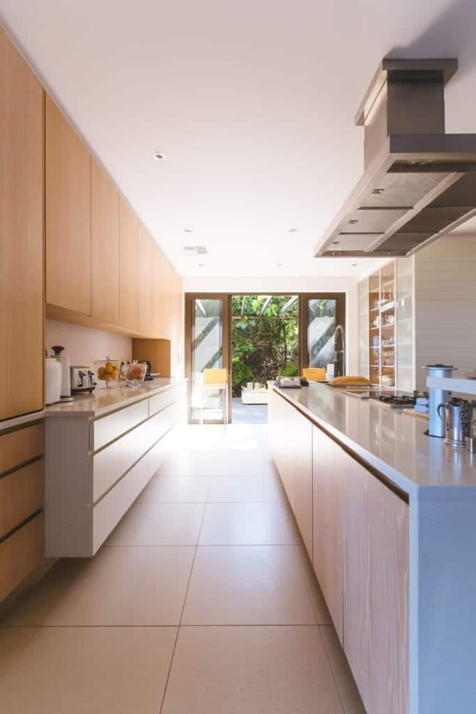 Kitchen Renovation: Pro Tips