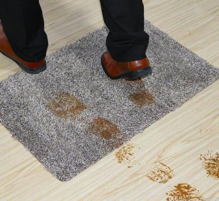 Best Doormats For Keeping Your Home Clean