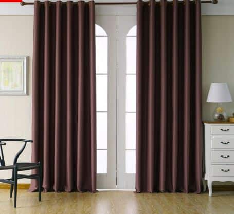 Best Decorative Curtains For Decorating Your Home