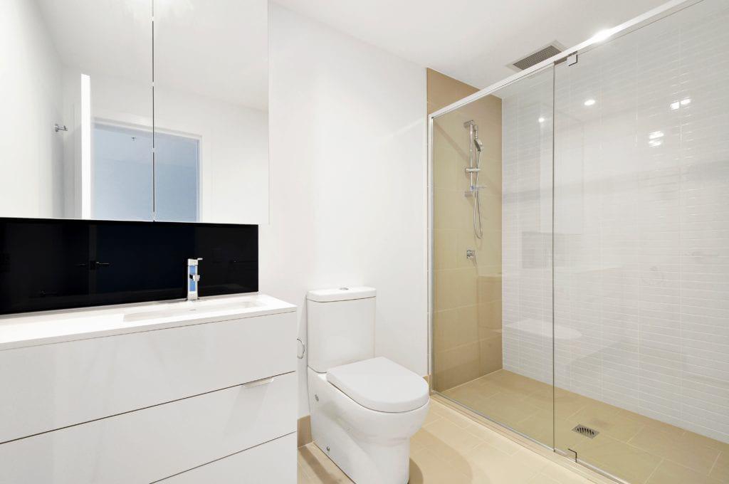 Bathroom Renovations Especially Designed For Small Bathrooms