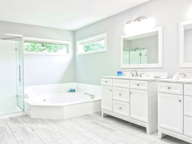 Amazing Bathroom Remodel Ideas For A New Look