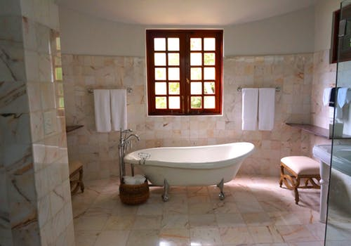 Bathroom Remodeling: Find A Good Contractor