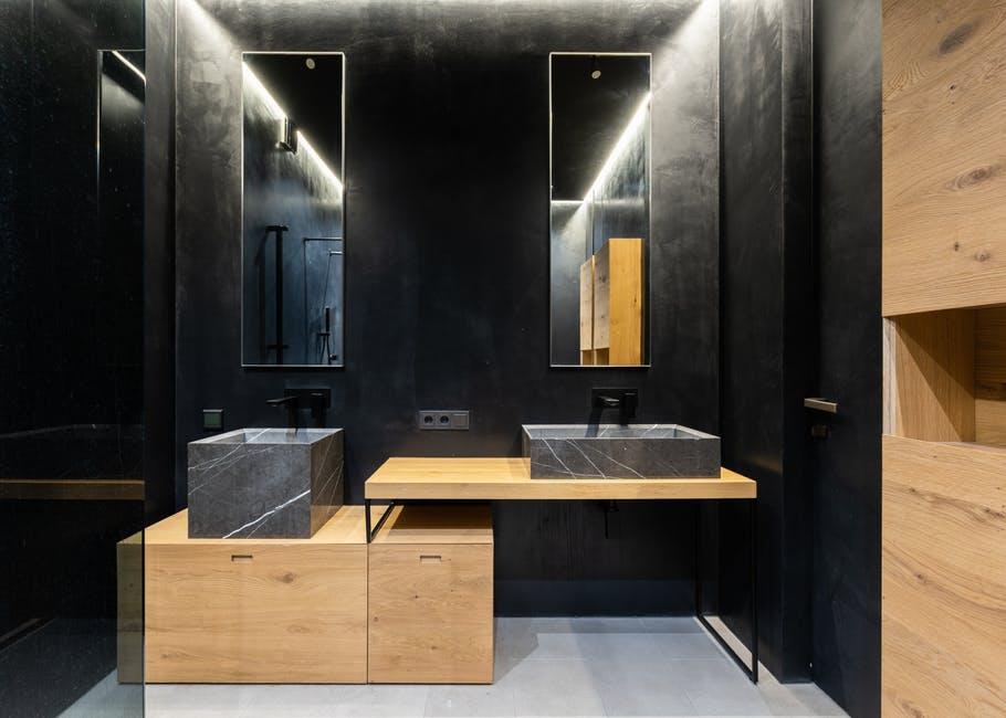 Choosing a Bathroom Remodeling Showroom