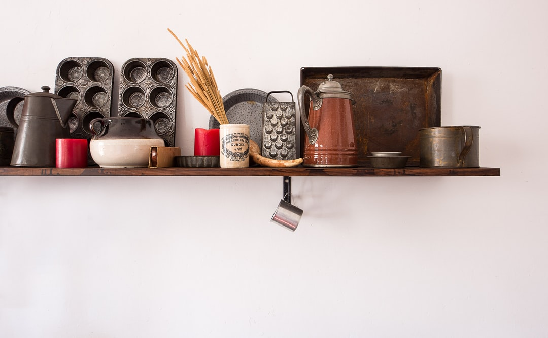 kitchen remodeling apps